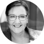 Sabine Leretz-Richter